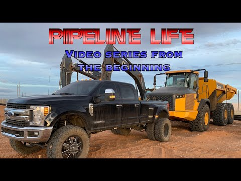 Pipeline Life Series - Video 2: How Much Money Will I Be Making?