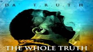 Da T.R.U.T.H - Impossible Feat. AD3