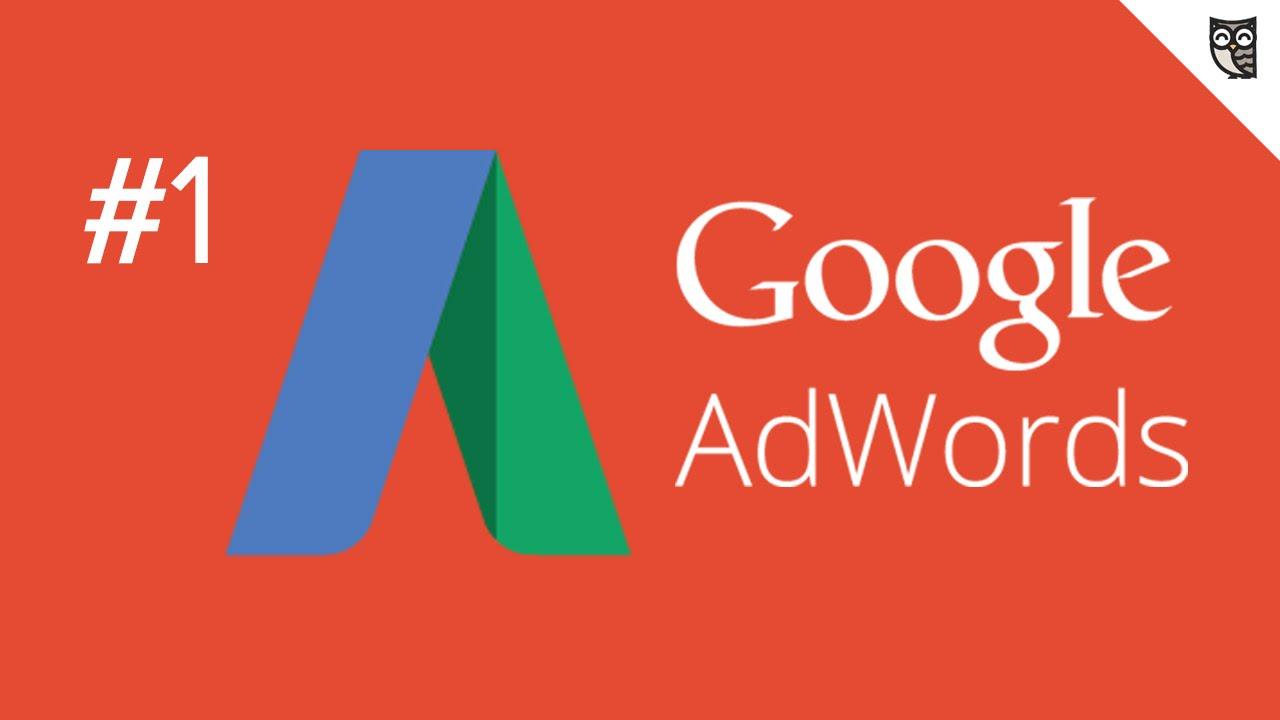 редакционные правила google adwords