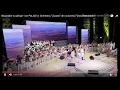 """Basarabie nu plînge - Ion PALADI și Orchestra """"Lăutarii"""" din concertul """"Dorul Basarabiei"""""""