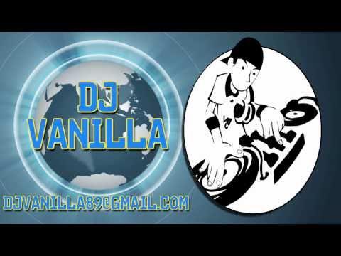 DJ Vanilla- Everything But The Mack