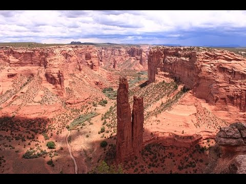 Top 10 Colorado Must-See Tourist Attractions | Attractions of America