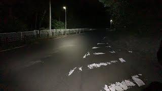 超怖い心霊 ghost live 真夏の最恐心霊スポット どるkライブ