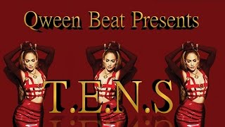 Vogue | Dramatics | Qween Beat Presents: T.E.N.S