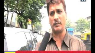 Media Research & Study Center Vox Pop & P2C by Sanjay Parab