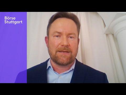 Krypto Update: Bitcoin zwischen Corona und Geldschwemme - eine Analyse | Börse Stuttgart