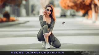 Azeri disko muzik