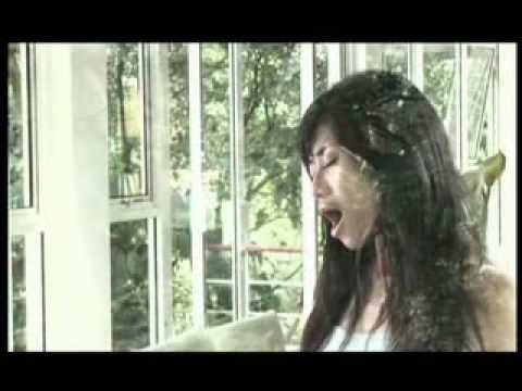 Free download lagu Mp3 PERNAH - INTERLUDE (Andi Rianto Feat. Annissa Pontjo dan Lucky Octavian).avi terbaru 2020