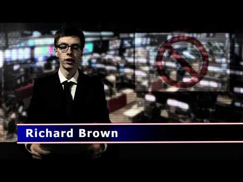 World wide web down - Trailer
