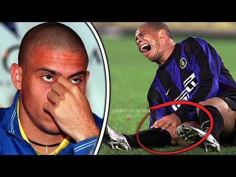 10 Moments That RUINED Football!