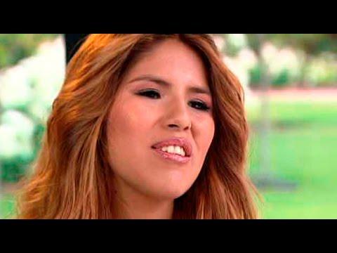 Hija de Isabel Pantoja rompió su silencio y habló del 'ampay' con Antonio Pavón