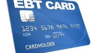 PANDEMIC EBT: CHECK YOUR CARDS! EMERGENCY ALLOTMENT FOR MARCH + PAYOUT DATES! PEBT, CHILD ASSISTANCE