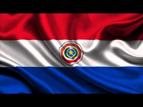 Radios de Antaño - Paraguay