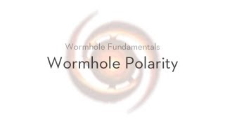 EVE Online Wormhole Fundamentals - Wormhole Polarity (Ep 5)