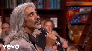 Bill & Gloria Gaither - Breathe Deep [Live] ft. Guy Penrod