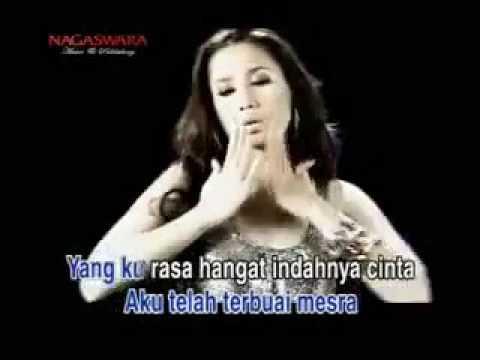 Melinda  u0026 Friends   Funky Remix Cinta Satu Malam