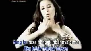 Gambar cover Melinda  u0026 Friends   Funky Remix Cinta Satu Malam