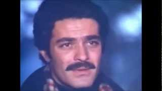 Ahmad Wali ( زندگی افسانه جدایست )