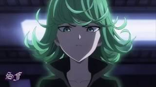 One Punch Man's Tatsumaki - Accidentally In Love (AMV-HD)