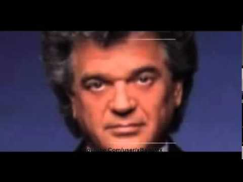 Conway Twitty Slow Hand (HQ Audio).flv