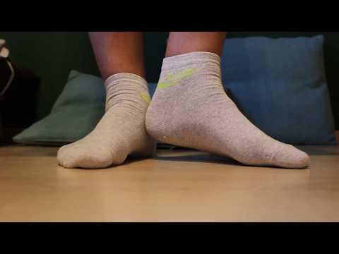 Мужские демисезонные носки найк купить оптом