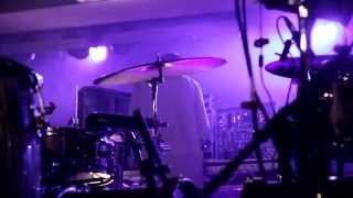 Caribou Vibration Ensemble featuring Marshal Allen - Live 2011 - pt 2 - Untitled 1, Virgo 4 Remix