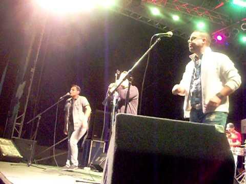 Carnaval de Rio Grande-2011-Limite-21