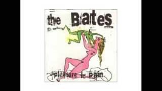 The Bates Billie Jean