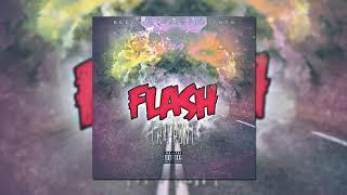 Flash - We Dem Boyz (Freestyle)