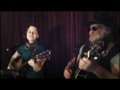 St Patricks Day 2017 Comedy & Acoustic Country & Folk ...
