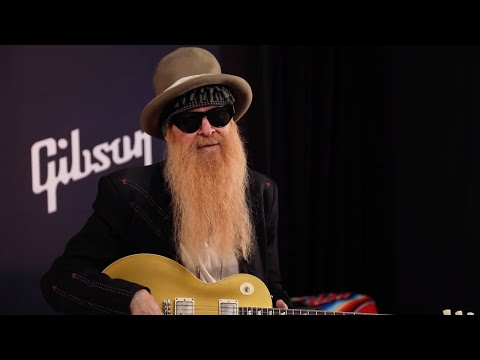billy-f-gibbons-demos-the-new-gibson-1957-goldtop-reissue-vos