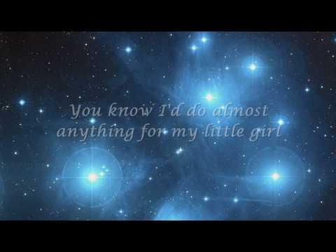 Star - Reamonn (Lyrics on Video)