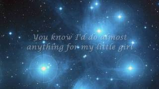Star - Reamonn (Lyrics on Video)
