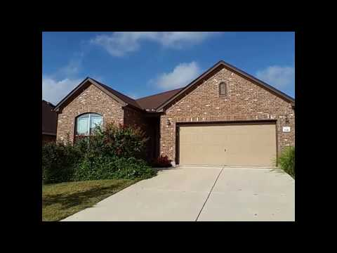 Houses For Rent In Round Rock Tx 3br 2ba By Gdaa Property Management Round Rock