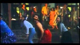 (Pooja Bhatt, Atul) Gunehgar (1995)-Rain Is Falling.flv