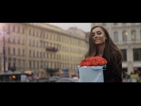 ZELTSER STUDIO | доставка цветов спб
