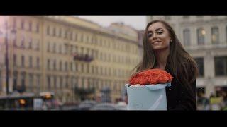 ZELTSER STUDIO | доставка цветов спб(Заказчик: Zeltser Studio Сфера: шляпные коробки с эксклюзивными цветочными композициями и натуральными французск..., 2016-09-22T17:48:49.000Z)