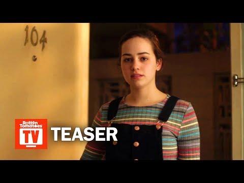 Room 104 Season 3 Teaser   Rotten Tomatoes TV
