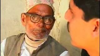 aama rudai gaunbeshi melaima singer is lok bahadur chhetri