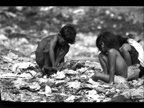 how to remove poverty Here are 10 ways to reduce poverty in the world the millennium development goal to cut the poverty rate in half by 2015 was met in 2010 – five years ahead of schedule more work is needed to reach the target of ending global poverty by 2030.