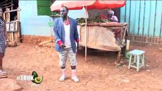 Transformation of DJ SHITI  + Top 5 funniest videos at real house helps of kawangare