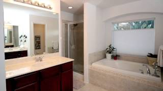 Tony Baroni Riverview Listing Exclusive: 5901 Tulip Flower Dr