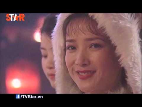 TVStar - THỦY HỬ V3