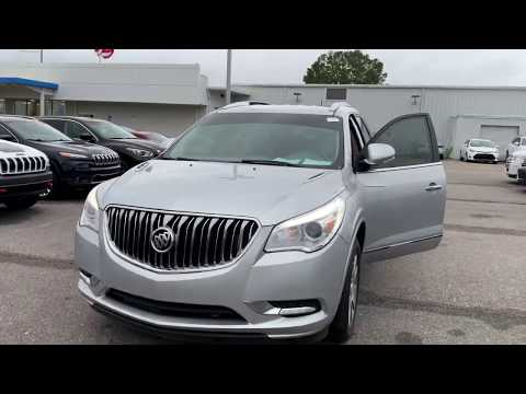 2015-buick-enclave-leather