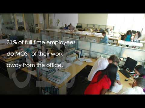 SHiFT Inc. | Young Office - Spaces that Work