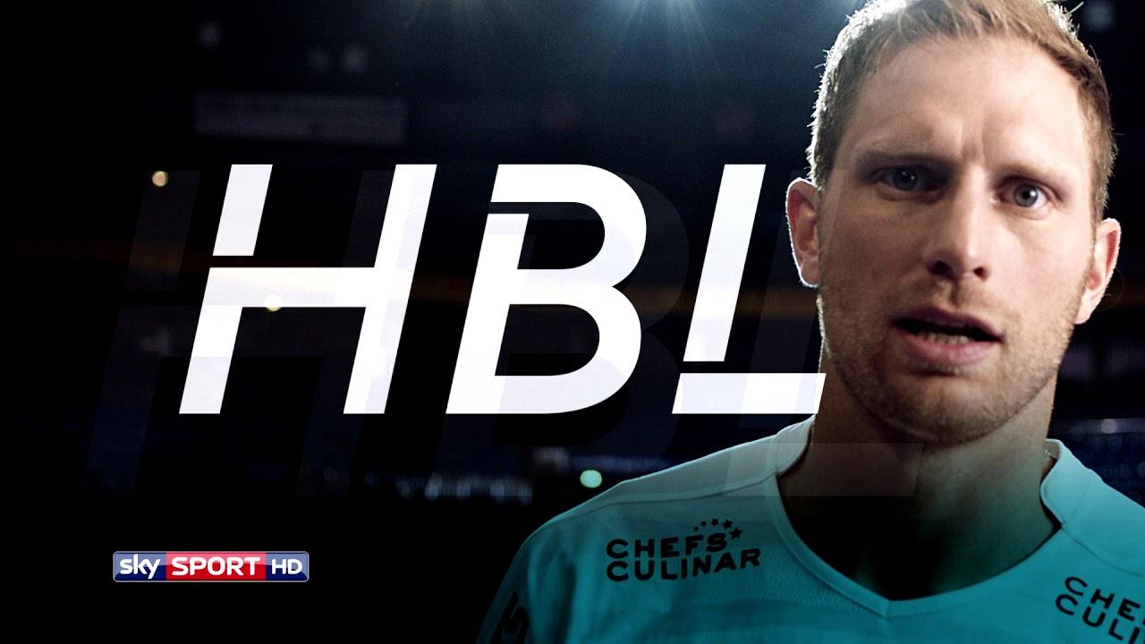 Handball Bundesliga Sky