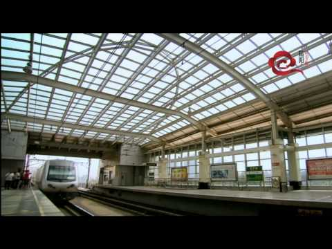 Liaoning Travel