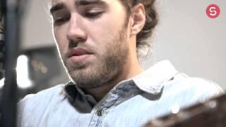 Matt Corby -