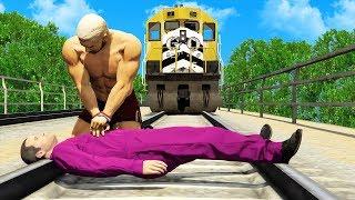 GTA 5 FAILS & WINS: #39 (BEST GTA V Funny Moments Compilation)
