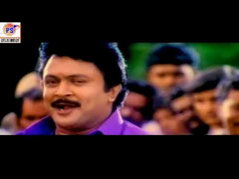 Madhurainna Madhuraithaan ||மதுரைன்னா மதுரைதான் ||  Mano, K. S. Chithra  Love Melody H D Song